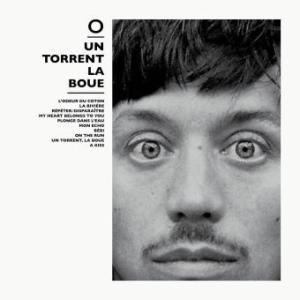 o-un-torrent-la-boue-300x300 Les sorties d'albums pop, rock, electro, rap du 29 janvier 2016