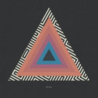 tycho-awake-remixes-300x300 Les sorties d'albums pop, rock, electro, rap du 15 janvier 2016
