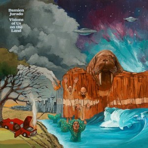 Damien-jurado-visions-of-us-on-the-land-300x300 Top Albums Hop Blog : le meilleur de 2016
