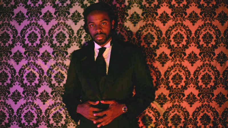 adrian-younge Adrian Younge - Something About April II