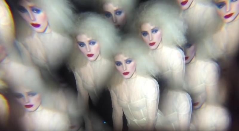 nicolas-godin-clip Les vidéos de la semaine - le récap #28