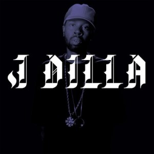 j-dilla-the-diary Les albums pop, rock, electro, jazz, rap du 15 avril 2016