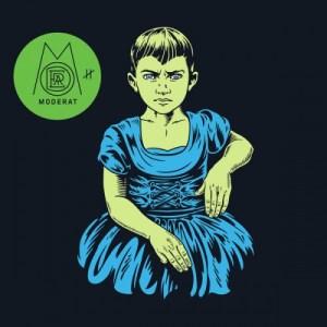 Les sorties d'albums pop, rock, electro, jazz du 1er avril 2016