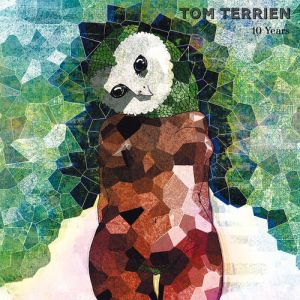 tom-terrien-10 Les Sorties Musique pop, rock, electro, jazz du 22 avril 2016