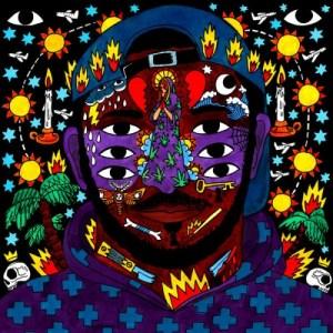 54293-999-300x300 Top Albums Hop Blog : le meilleur de 2016