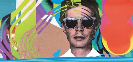Beck - Wow
