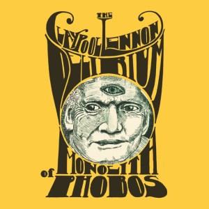 the_claypool_lennon_delirium_-_monolith_of_phobos Les Sorties d'albums pop, rock, electro, jazz du 3 juin 2016