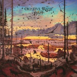 Okkervil-River-away Les sorties d'albums pop, rock, electro du 9 septembre 2016