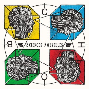 60462-sciences-nouvelles Les sorties d'albums pop, rock, electro du 14 octobre 2016