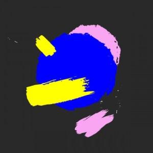 Letherette-last-night-on-the-planet Les sorties d'albums pop, rock, electro, jazz du 25 novembre 2016