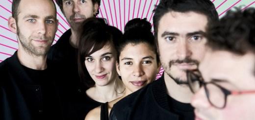 pixvae band 2016