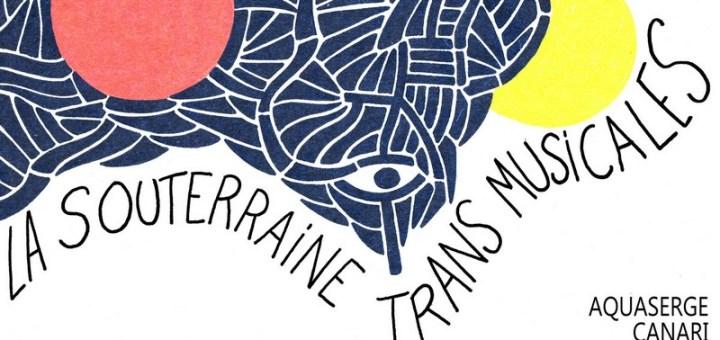 La Souterraine Trans Musicales - lafresto 2016