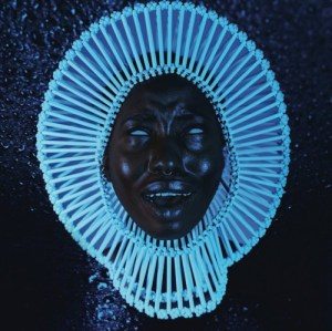 Childish-Gambino-awaken-my-love Les sorties d'albums pop, rock, electro, rap, jazz du 2 décembre 2016