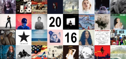 top albums 2016 phtoto covers albums
