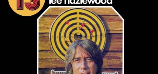 lee hazzlewood 13 album