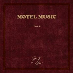 Les sorties d'albums pop, rock, electro, jazz du 17 mars 2017