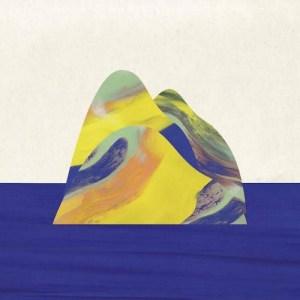 Les sorties d'albums pop, rock, electro, jazz du 31 mars 2017