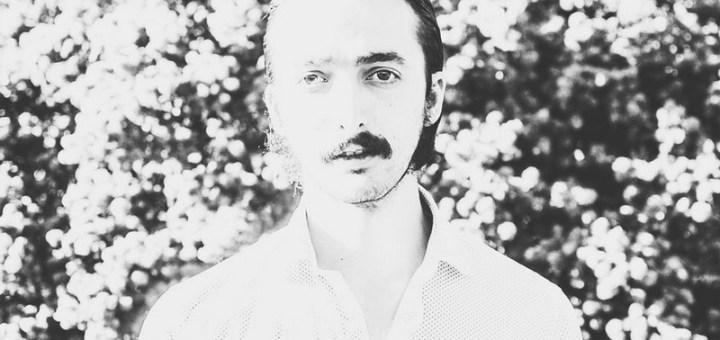 Raoul Vignal Les sorties d'albums pop, rock, electro, jazz