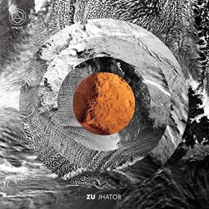 Les sorties d'albums pop, rock, electro, jazz du 7 avril 2017