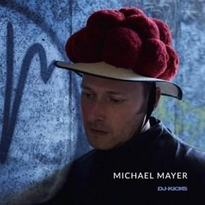 Les sorties d'albums pop, rock, electro, jazz du 19 mai 2017