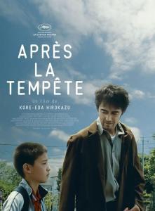 Le récap' des films vus au cinéma - printemps 2017
