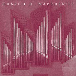 charlie-o Les sorties d'albums pop, rock, electro, rap, du 9 juin 2017