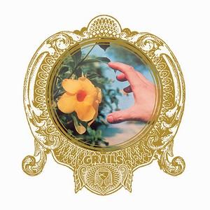 Grails-Chalice-Hymnal-cover Top Albums Hop Blog : le meilleur de 2017