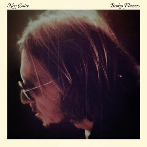 Nev-Cottee-Broken-Flowers Top Albums Hop Blog : le meilleur de 2017
