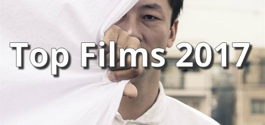 top films 2017 hop blog