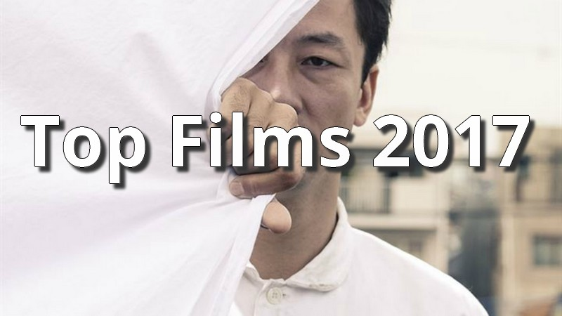 top films 2017 hop blog