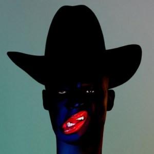 Les sorties d'albums pop, rock, electro, rap, jazz du 9 mars 2018