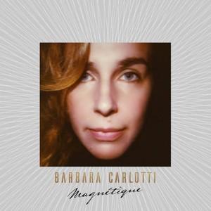 Barbara-Carlotti-Magnétique Les meilleurs Albums de 2018