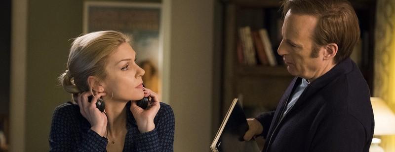 Better-Call-Saul-saison-4-1 Les meilleures séries TV de la décennie 2010-2019