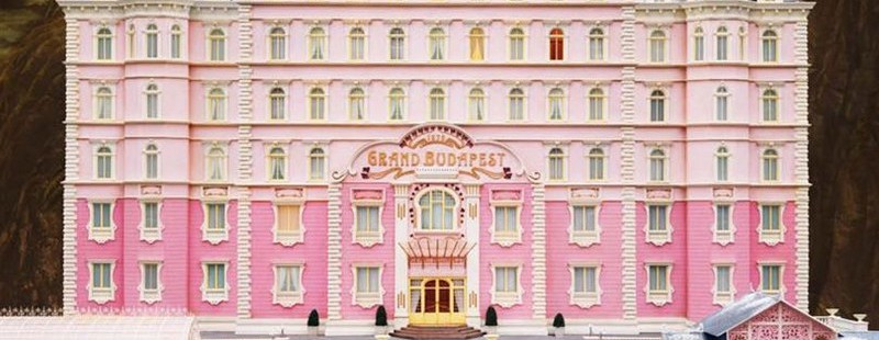 The-Grand-Budapest-Hotel Les meilleurs films de la décennie 2010-2019
