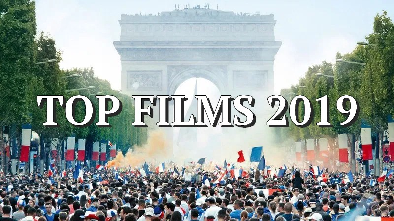 TOP FILMS HOP BLOG 2019