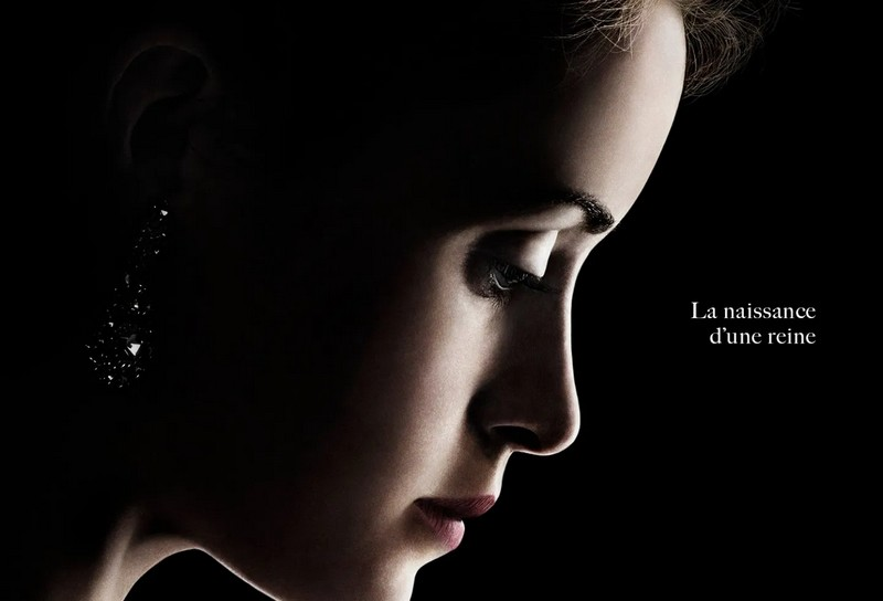 crown-saison-1 The Crown - saison 1 (2016)