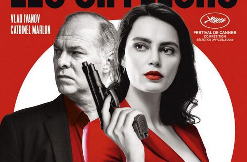 Les-siffleurs-de-Corneliu-Porumboiu Les siffleurs - film de Corneliu Porumboiu (2020)