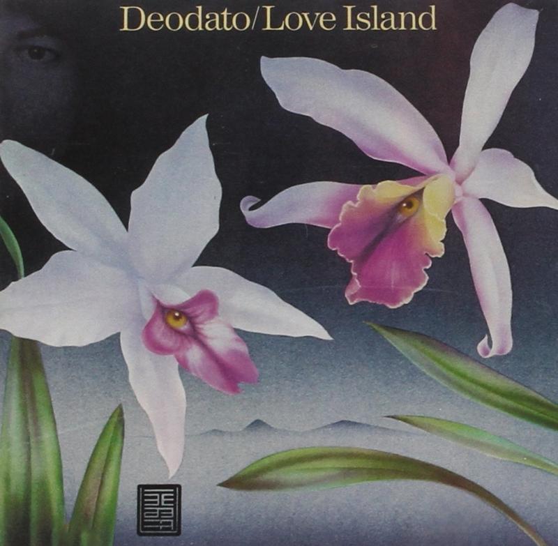 Deodato-–-Love-Island-e1587892855959 Deodato – Love Island (1978)