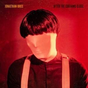 After-the-Curtains-Close Le classement des albums du mois de juillet 2020