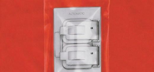 Automatic – Signal