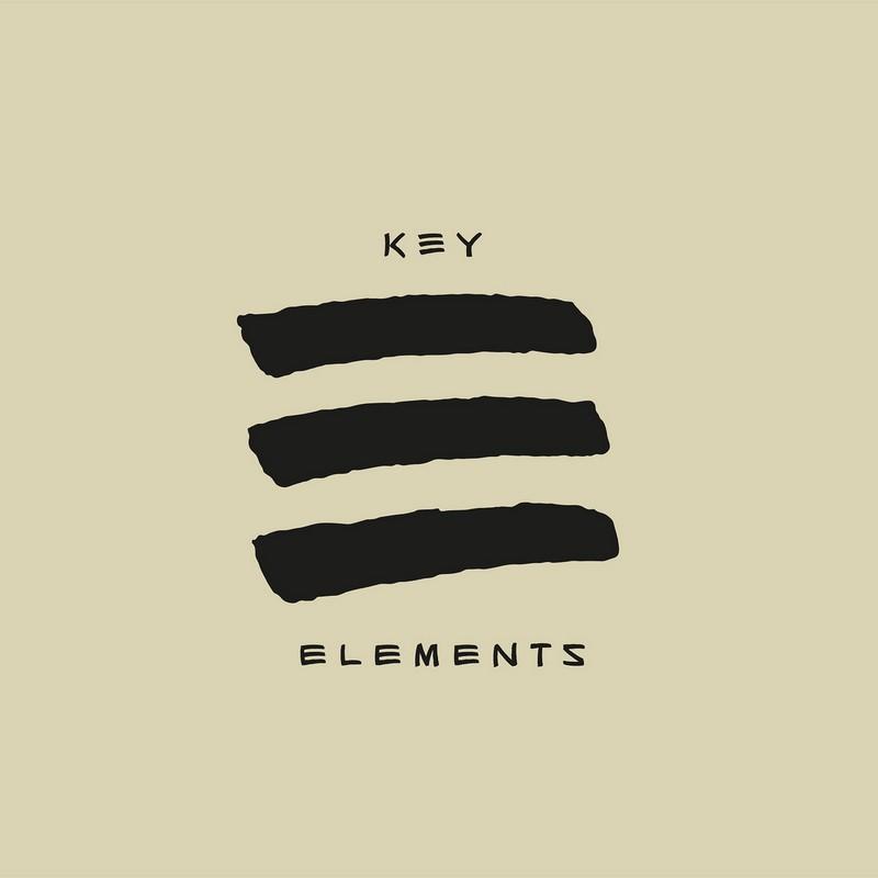 Key-Elements Key Elements : l'excellent son Jazz Fusion venu de Berlin