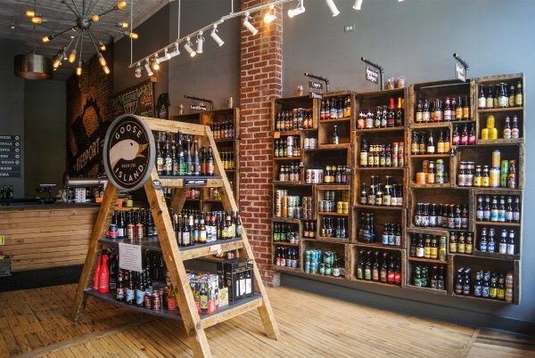 The 5 Best Craft Beer Stores in Pittsburgh • Hop Culture
