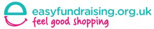 easyfundraising_new