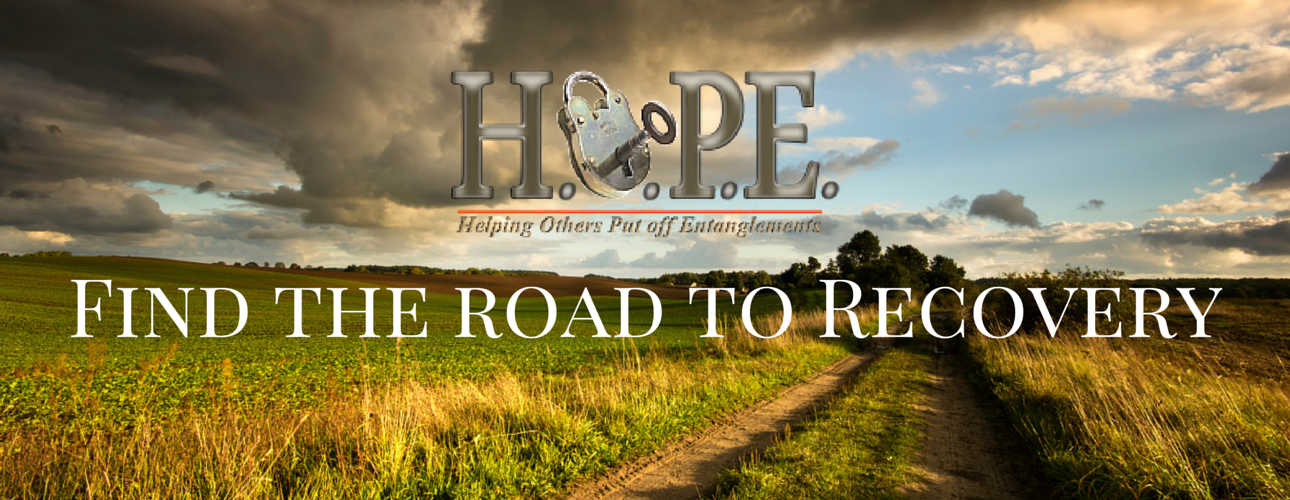 Help-you-Find-the-road-to-Recovery
