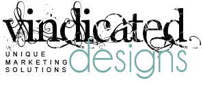 Vindicated Designs