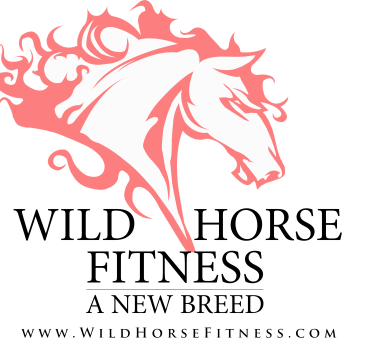 Wildhorse Fitness2
