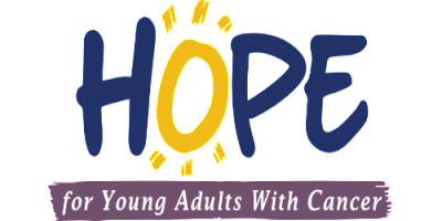 hope logo shrunk