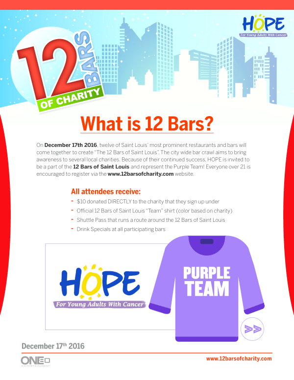 12bars-charity-handout-purple