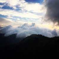 2016 08 LeConte Hike Edited-4