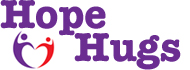 Hope and Hugs